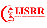 gallery/ijsrr logo copy